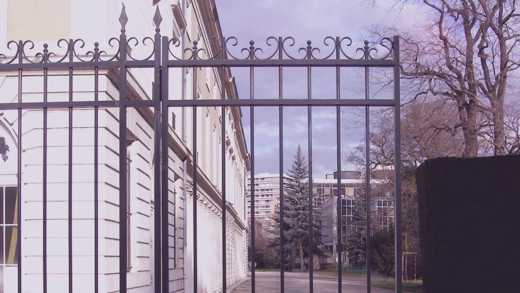 FERRONERIE-BONNETTE-MUSEUM-GRILLES-1