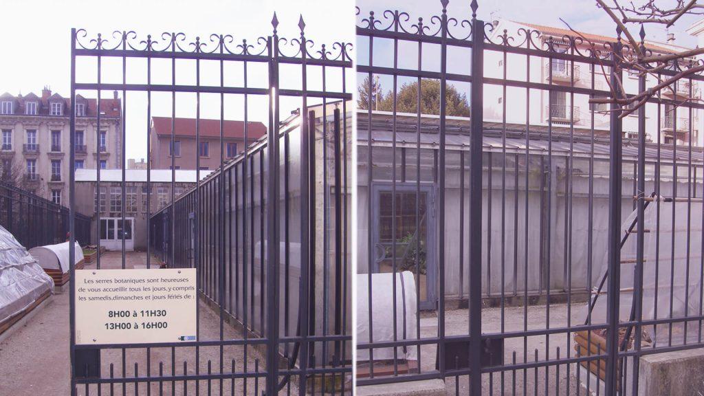 FERRONERIE-BONNETTE-MUSEUM-GRILLES-2