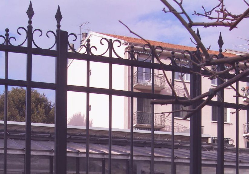FERRONERIE-BONNETTE-MUSEUM-GRILLES-3